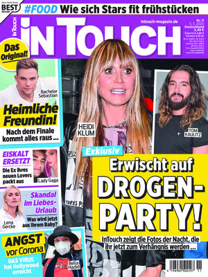 inTouch (11/2020)