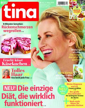 tina (12/2020)
