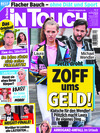 inTouch (12/2020)