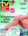 tv Hören und Sehen (12/2020)