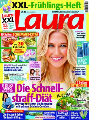 Laura (13/2020)