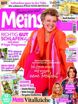 Meins (07/2020)