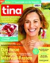tina (13/2020)