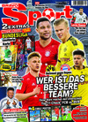 BRAVO Sport (04/2020)