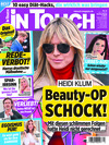 inTouch (13/2020)