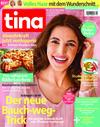 tina (14/2020)