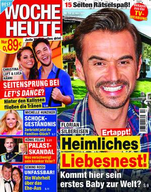 WOCHE HEUTE (14/2020)