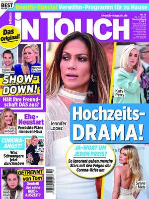 inTouch (14/2020)