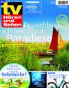 tv Hören und Sehen (14/2020)