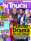 inTouch (15/2020)