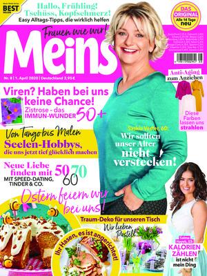 Meins (08/2020)
