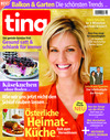 tina (15/2020)