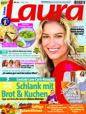 Laura (16/2020)