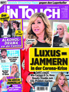 inTouch (16/2020)