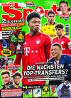 BRAVO Sport (05/2020)