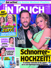 inTouch (17/2020)