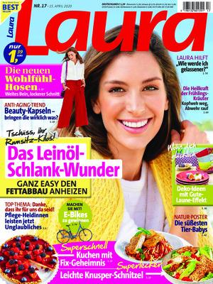 Laura (17/2020)