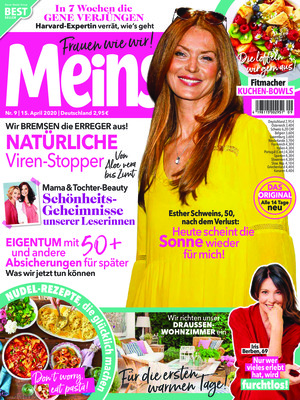Meins (09/2020)