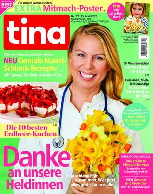 tina (17/2020)