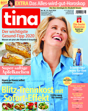 tina (18/2020)