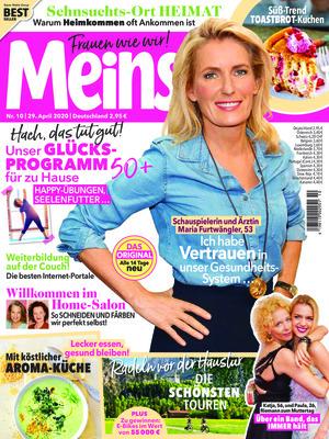Meins (10/2020)
