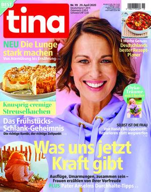 tina (19/2020)