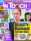 inTouch (19/2020)