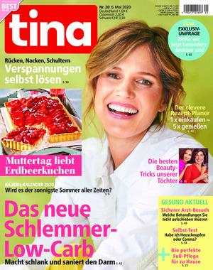 tina (20/2020)