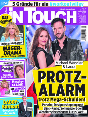 inTouch (20/2020)