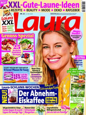 Laura (21/2020)