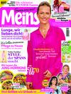 Meins (11/2020)