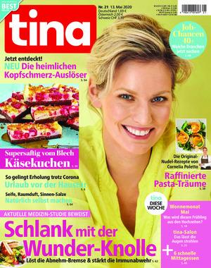 tina (21/2020)