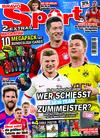 BRAVO Sport (06/2020)