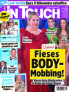 inTouch (21/2020)
