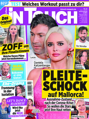 inTouch (22/2020)