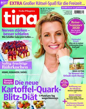 tina (23/2020)