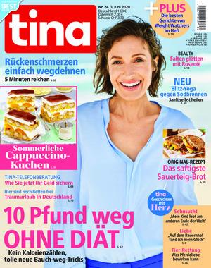 tina (24/2020)