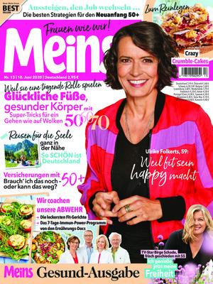 Meins (13/2020)