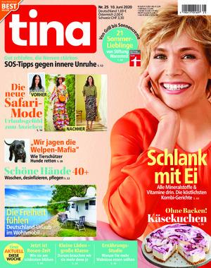 tina (25/2020)