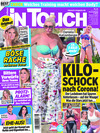 inTouch (25/2020)