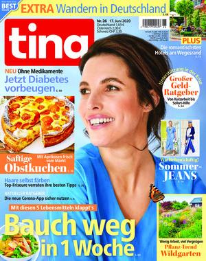 tina (26/2020)