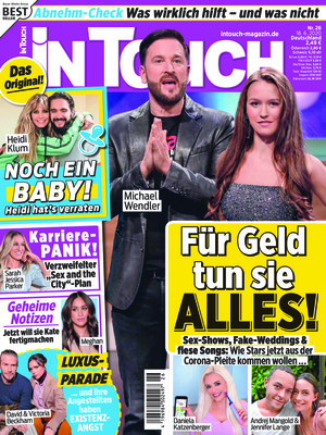 inTouch (26/2020)