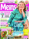 Meins (14/2020)
