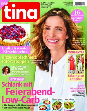 tina (27/2020)