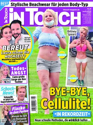 inTouch (28/2020)