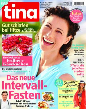 tina (28/2020)