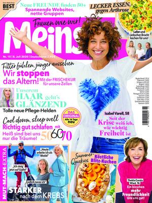 Meins (15/2020)