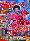 BRAVO Sport (08/2020)