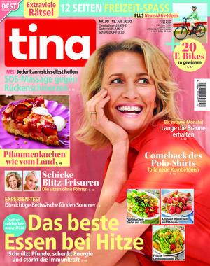 tina (30/2020)