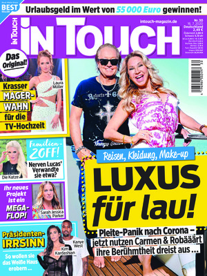inTouch (30/2020)